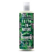 Faith In Nature Tea Tree Conditioner 400ml
