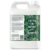 Faith In Nature Tea Tree Conditioner 5L