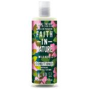 Faith In Nature Wild Rose Conditioner 400ml