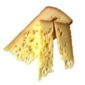 Fat Cow Cheese