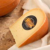 Berwick Edge Cheese