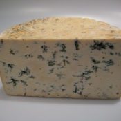 Biggar Blue Cheese