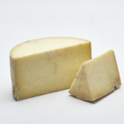Bonnet Cheese From Connage
