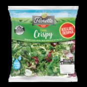 Florette Crispy Salad Mix