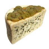 Basajo Cheese