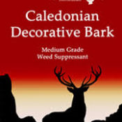 Caledonian Decorative Bark